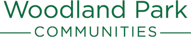 Woodland Park Communities